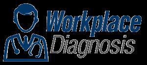 TXM-WD-logo
